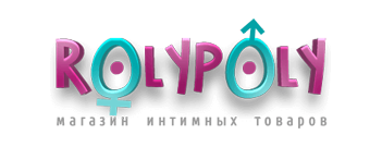 Roly-poly.by